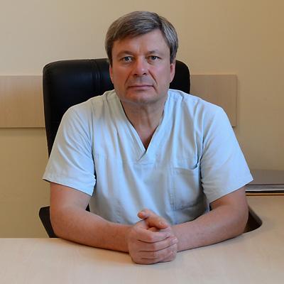 Виды хирургического лечения миомы
